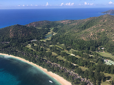 Seychelles02.jpg