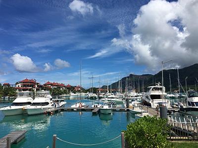 Seychelles03.jpg