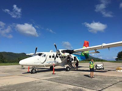 Seychelles04.jpg