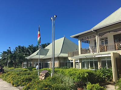 Seychelles05.jpg