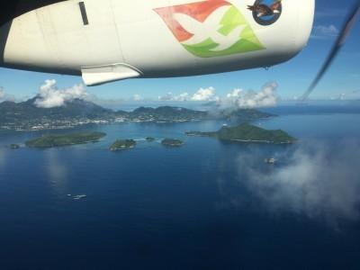 Seychelles08_01.jpg
