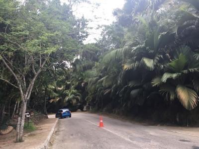 Seychelles08_03.jpg