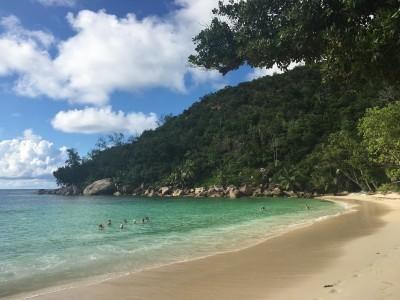 Seychelles08_08.jpg