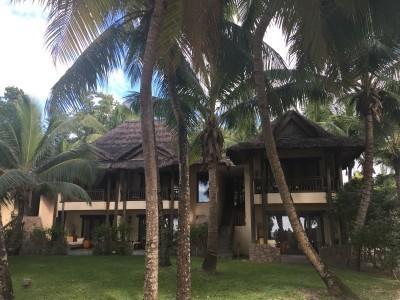 Seychelles08_09.jpg