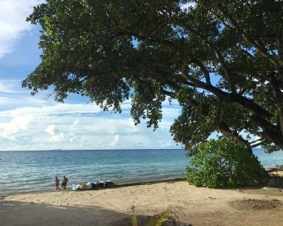 Seychelles08_10.jpg