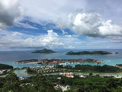 Seychelles10.jpg