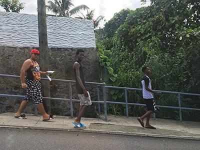 Seychelles15.jpg