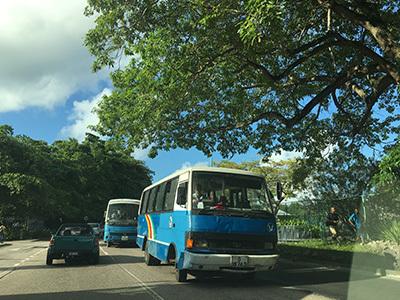 Seychelles16.jpg