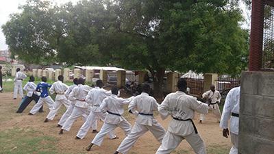 Southsudan01_karate.jpg