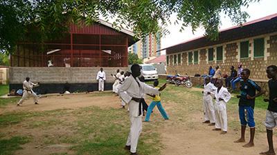 Southsudan02_karate.jpg