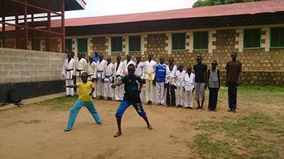 Southsudan03_karate.jpg