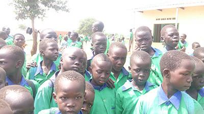 Southsudan04_school.jpg