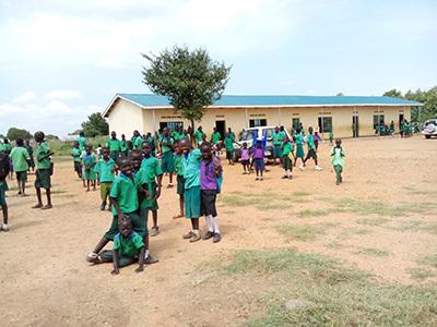 Southsudan05_school.jpg