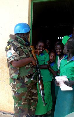 Southsudan06_school.jpg