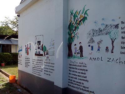 Southsudan07_school.jpg