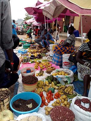 Southsudan08_market.jpg