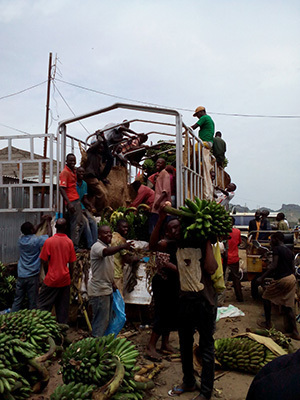 Southsudan11_market.jpg