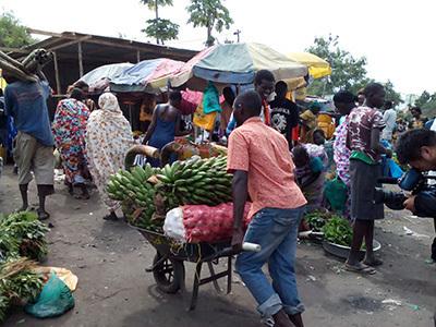 Southsudan12_market.jpg