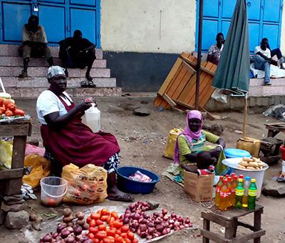 Southsudan13_market.jpg