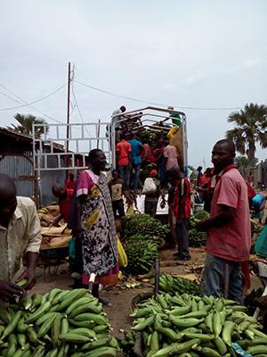 Southsudan14_market.jpg