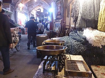 Tabriz01.jpg