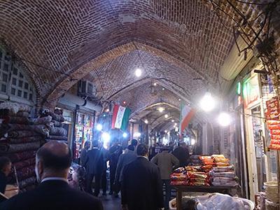 Tabriz02.jpg