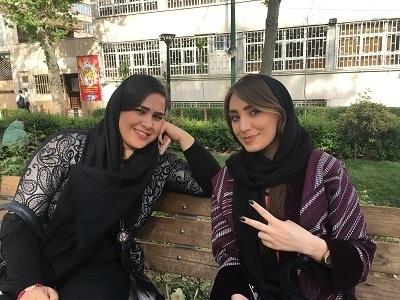 Tehran_m03.jpg