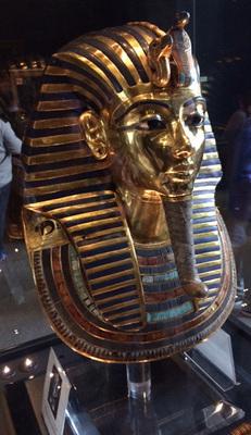 Tutankhamun_01_2016.jpg