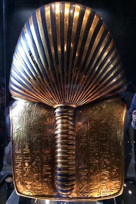 Tutankhamun_02.jpg