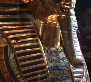 Tutankhamun_04.jpg