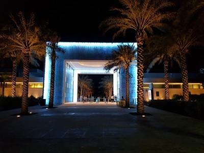 Umm Al Emarat Park_01.jpg
