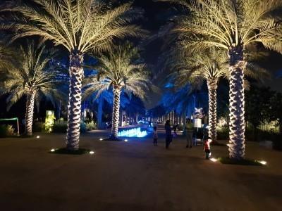 Umm Al Emarat Park_03.jpg