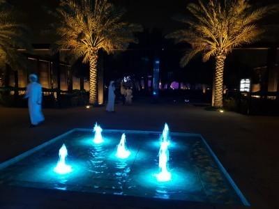 Umm Al Emarat Park_04.jpg
