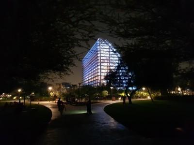 Umm Al Emarat Park_06.jpg