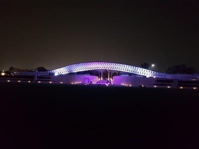 Umm Al Emarat Park_07.jpg