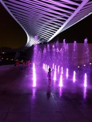 Umm Al Emarat Park_11.jpg