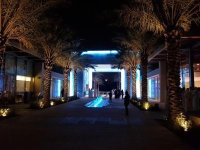 Umm Al Emarat Park_13.jpg