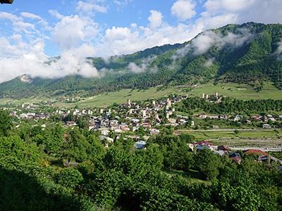 Upper Svaneti_01.jpg