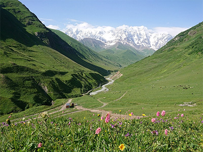 Upper Svaneti_02.jpg