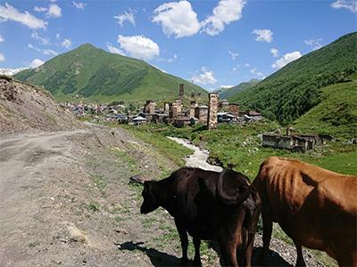 Upper Svaneti_03.jpg