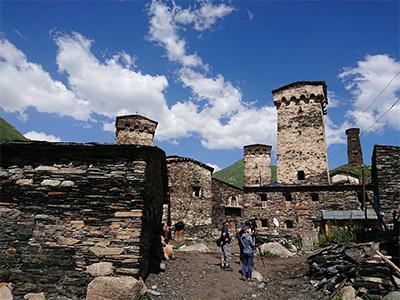 Upper Svaneti_05.jpg