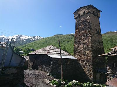Upper Svaneti_06.jpg