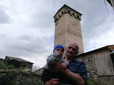 Upper Svaneti_07.jpg