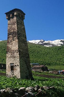 Upper Svaneti_09_r1.jpg