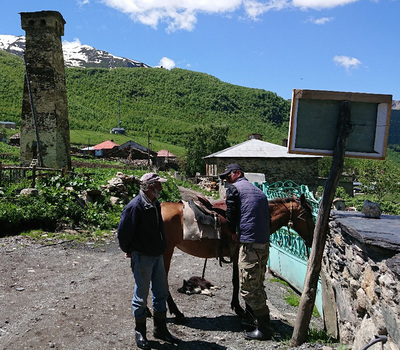Upper Svaneti_10_r1.jpg