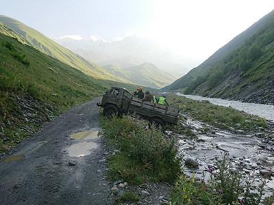 Upper Svaneti_16.jpg
