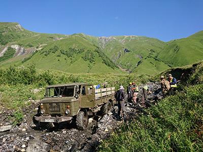 Upper Svaneti_17.jpg