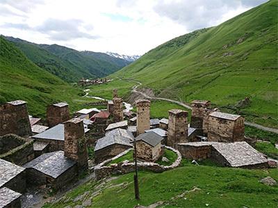 Upper Svaneti_20.jpg