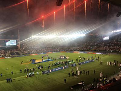 Zayed Sports City Stadium.jpg