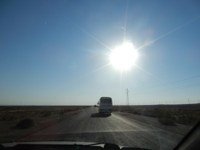bb400_tadmur road.jpg